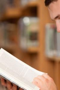 Как пробудить интерес к чтению: 7 советов
