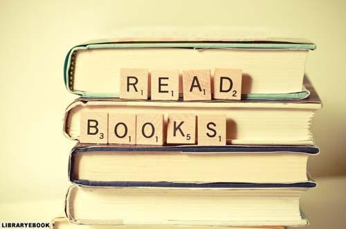 почему важно читать книги