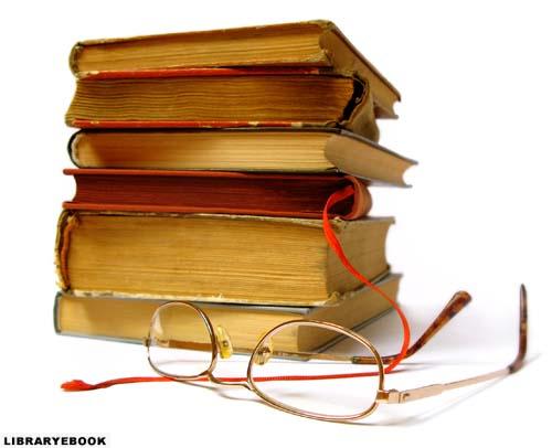 роль книги в современном мире