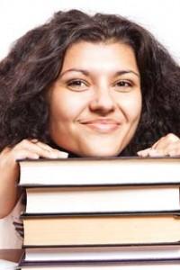 самообразование для студентов