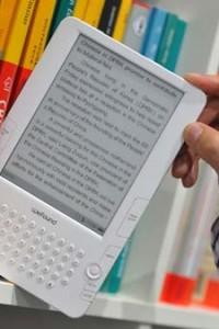 Электронные книги или бумажные, что лучше?