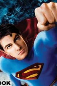 История Супермена