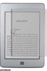 8 причин купить электронную книгу сейчас