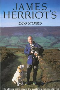 Собачьи истории. Джеймс Хэрриот